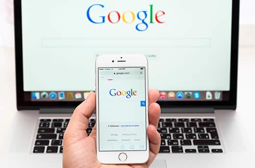 optimizacija-spletne-strani-seo-optimizacija-google-iskanje-storitve