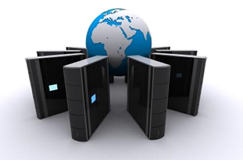hitro-varno-spletno-gostovanje-spletnih-strani-spletnih-trgovin