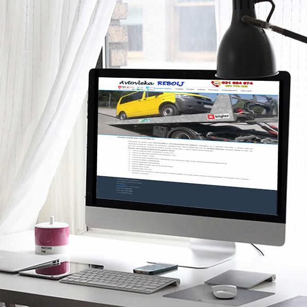 www.avtovlekarebolj.si