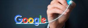 bodite-najdeni-na-iskalnikih-google