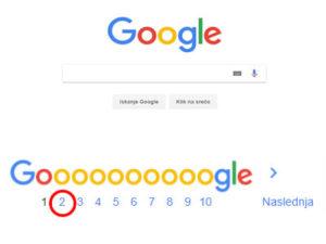 iskanje-po-googlu-2-stran