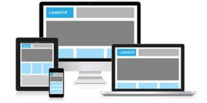 nacrtovanje-spletne-strani
