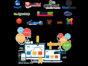 razvoj-spletne-strani
