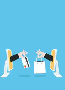 enostavna-spletna-trgovina