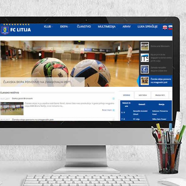 www.fclitija.si