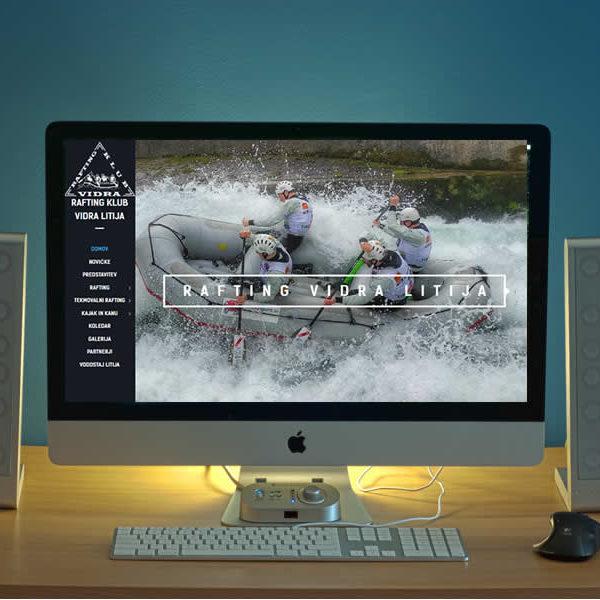www.raftingvidra.com
