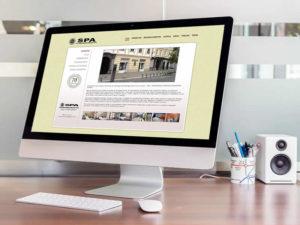 www.spa-babsek.si