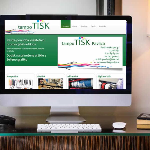 www.tiskpavlica.si