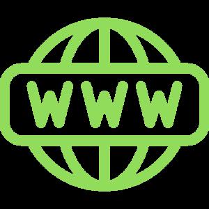 kaj-potrebujem-za-izdelavo-spletne-strani-domene