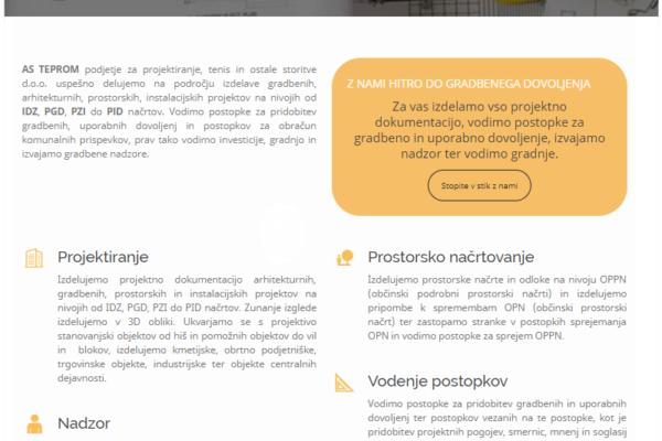 www.teprom.si