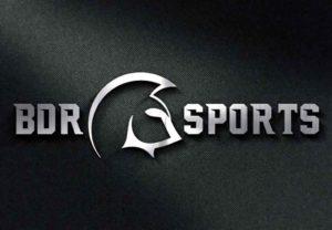 BDR SPORT Management